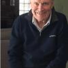 George Synnott Announces Retirement