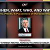 The Perils & Pitfalls of Mandated Reporting