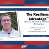 Skills for Personal & Professional Effectiveness