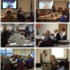 2017 CT Core State Standards Leadership Community of Practice Series