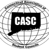 CT Student Council Advisors Conference
