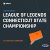 League of Legends - First Official High School Esport