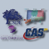 Early Childhood Roundtable: Transition and Retention During a Pandemic