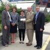 Endowment-Flanagan Grants Awarded to Fourteen Schools