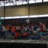 Fifth Annual High School Robotics State Championship
