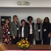 2020 Women in Leadership Conference