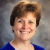 Jill Hale Joins Central Office Staff