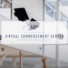 CAS ZOOM-IN: Jostens Virtual Commencement Center