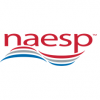 NAESP Connections – Summer 2020