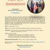 PSAT 8/9 Assessment Workshop