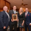 Last Call for Nominations for the 2020 Principal of the Year Awards