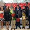 Middle School Debate League Announces Winter Tournament Results
