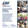 Student Activities - What's On the Horizon