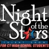 1st Annual Statewide CT High School Virtual Talent Showcase