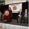 Announcing the 17th Annual Volunteer Recognition Banquet
