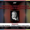 Conducting Circles Virtually: Restorative Work in Uncertain Times