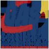 CAS-CIAC Annual Reports: 2020-21