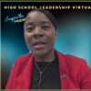 Winter 2020 Virtual High School Leadership Conference