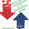 Former CAS Board Member Publishes Reflections on School Leadership