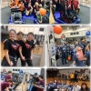 7th Annual Robotics State Championship
