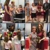 William Cieslukowski First-Year Principal of the Year Award for 2018-2019
