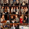 CAS Celebrates State's Top School Leaders