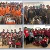 Registration Open for 2018 State Robotics Championship!!!