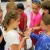 Marathon man Rod Dixon brings inspiration to Harwinton running club