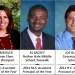 Do You Know an Outstanding Assistant Principal?