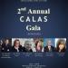 CALAS Hosts Second Annual Gala