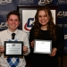 High School Artists Celebrated at Annual Banquet