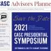 Catch the Latest CASC News!