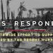 CAS Hurricane Relief Effort Underway