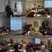CCSS Leadership Community of Practice Series Returns