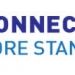 Connecticut Core State Standards - Leadership Community of Practice