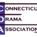 ATTN: High School Principals! Join the CT Drama Association!