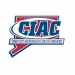 CAS-CIAC Awards J. Robert Ford Athletics Grants