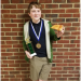 Middle School Debate League Hosts First Tournament of the 19-20 Year