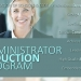 CAS Launches New Administrator Induction Program