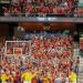 CAS-CIAC 2014-2015 Battle of the Fans
