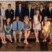 Governor's Scholars Nominations Open