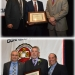 CAS Opens Distinguished Friend Award Nominations