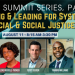 Equity in Education Summit Series - Part I