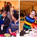 20th Annual Elementary Arts Banquet