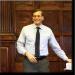 A Special CAS Town Hall Webinar with Professor Evan Mandery