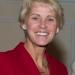Dr. Karissa Niehoff Named NFHS Executive Director