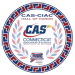 Ten CT Education, Sports Legends Inducted into CAS-CIAC Hall of Honor