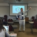 Workshops Focus on Improving Outcomes for Special Ed Students