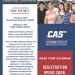 2018 Middle Level Leadership Conferences - Save the Date!