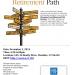 Choosing Your Retirement Path